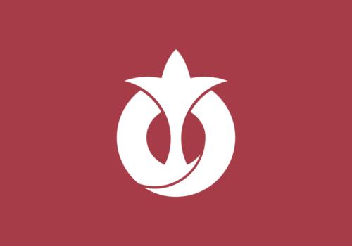 愛知県の私設私書箱一覧