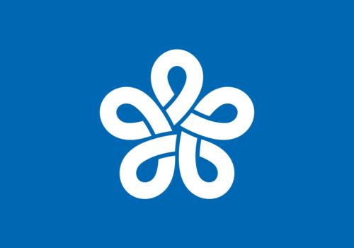 福岡県の私設私書箱一覧