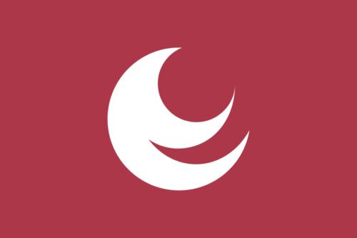 広島県の私設私書箱一覧