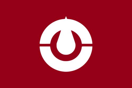 高知県の私設私書箱一覧