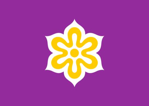 京都府の私設私書箱一覧