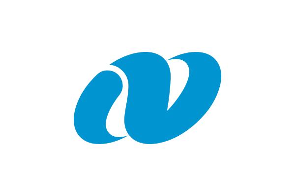 長崎県の私設私書箱一覧