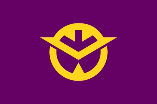 岡山県の私設私書箱一覧