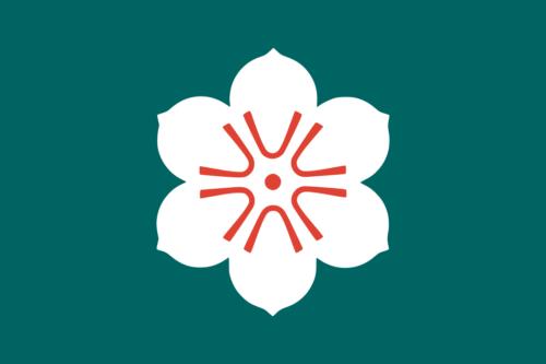 佐賀県の私設私書箱一覧