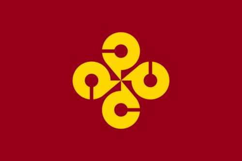 島根県の私設私書箱一覧
