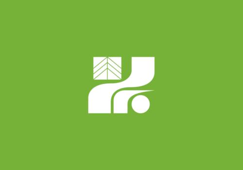栃木県の私設私書箱一覧