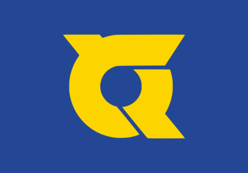 徳島県の私設私書箱一覧