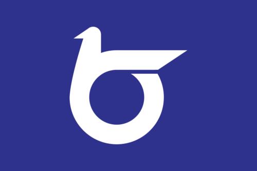 鳥取県の私設私書箱一覧