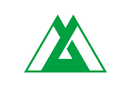 富山県の私設私書箱一覧